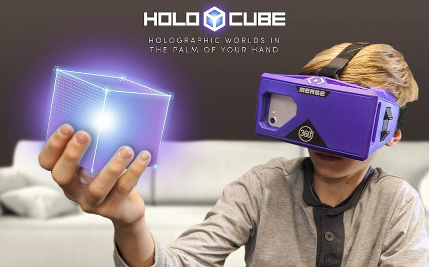 holocube-featured-image-1000x573