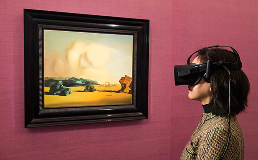 sothebys-vr-art-surrealist3 (1)