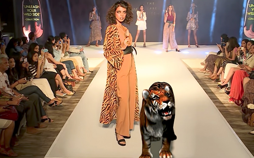 fashionshow-ar-animal_1