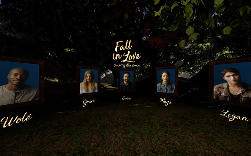 fall-in-love-vr_1