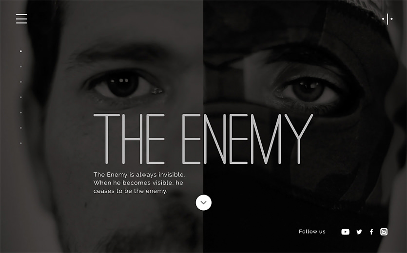 the-enemy_1